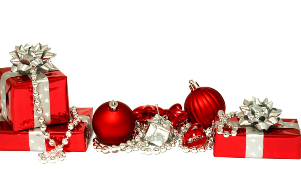 Christmas-Product-Launches