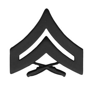 corporal-rank